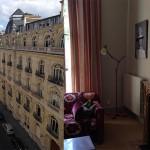 paris_apartment