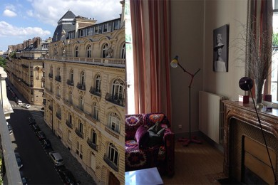 paris_apartment
