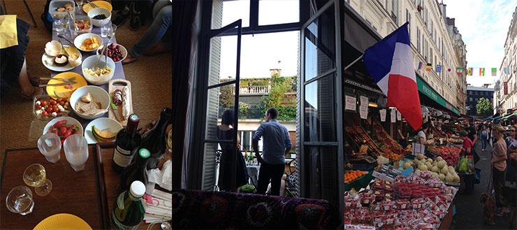 paris_apartment_4
